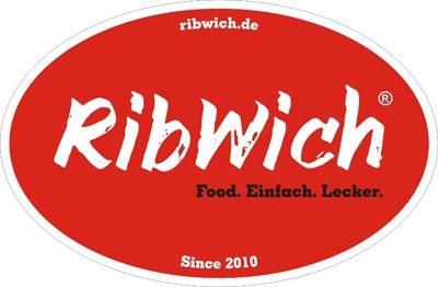 RibWich & Fans helfen – 260 € für den Schlupfwinkel e.V.