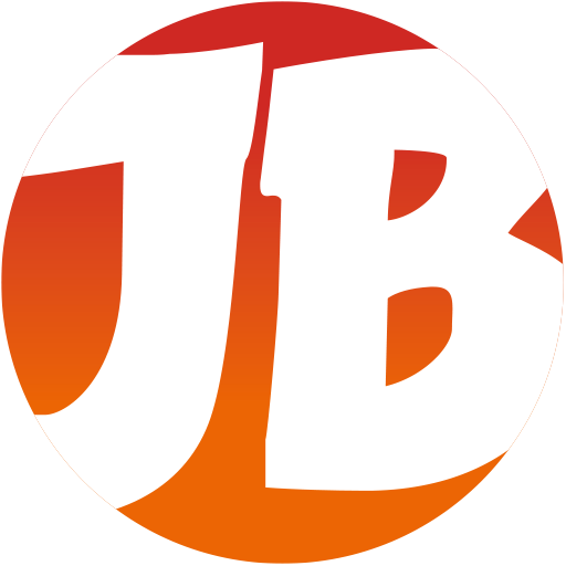 Relaunch unserer Jungenbüro Homepage